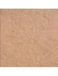 Zeus Ceramica GEO CP8318181P