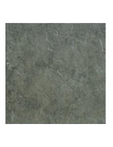 Zeus Ceramica GEO CP8518181P