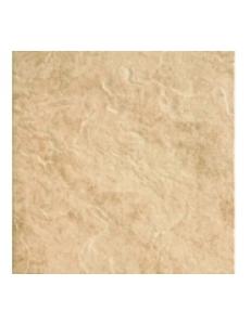 Zeus Ceramica GEO CP8118181P