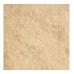 Плитка Zeus Ceramica GEO CP8118181P