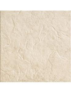 Zeus Ceramica GEO CP8018181P