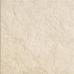 Плитка Zeus Ceramica GEO CP8018181P