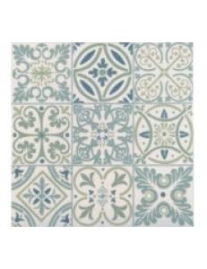 Zeus Ceramica MAIOLICA ZWX34R