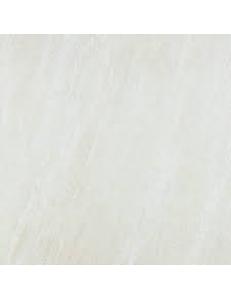 Zeus Ceramica STONE ELITE ZWX51