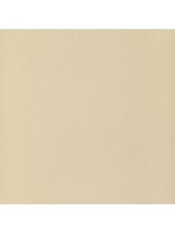 Плитка Zeus Ceramica Spectrum ZRM1