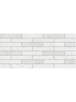 Декор Experence серый / Д 146 071