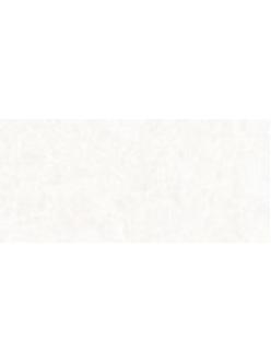 Continental стена бежевая светлая / 2350 157 021
