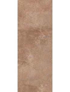 Capriccio стена коричневая тёмная