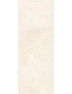 Capriccio стена коричневая светлая / 2360 156 031