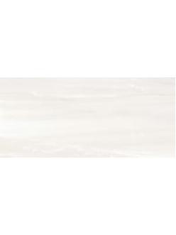 Galant стена бежевая светлая / 2350 155 021