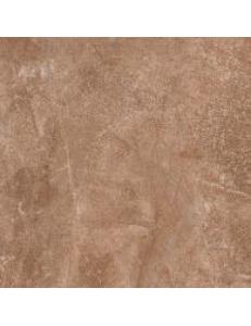 Capriccio пол коричневый тёмный