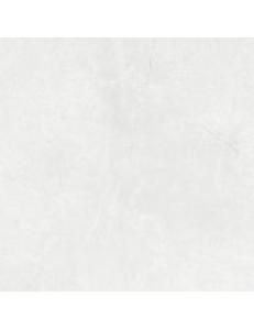 Capriccio пол серый светлый