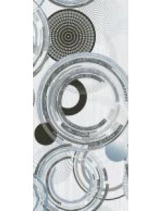 Декор Mare серый / Д 162 071-1
