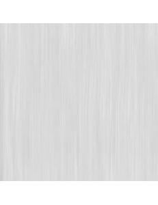 Mare пол серый / 4343 162 072