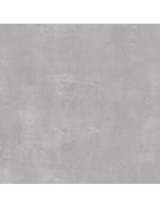Rene пол серый тёмный