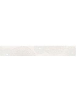 Бордюр Galant вертикальный беж / БВ 155 021