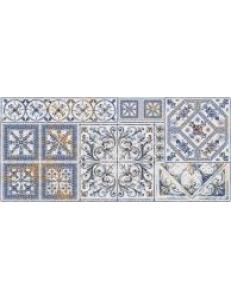 Декор Viva серый / Д 145 071-3