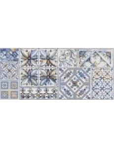 Декор Viva серый / Д 145 071-1