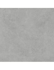 Viva пол серый тёмный / 5959 145 072