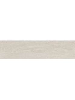 Marche пол серый светлый / 1560 161 071