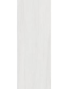 Ivory стена серая светлая