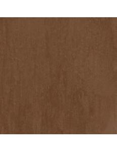 Gloria пол коричневый