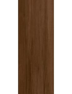 Ivory стена коричневая темная