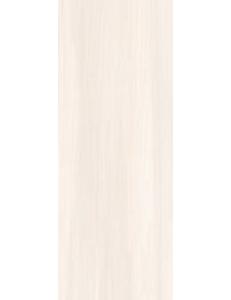 Ivory стена коричневая светлая
