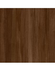 Ivory пол коричневый