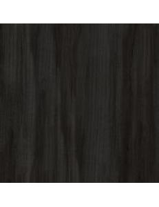 Ivory пол серый