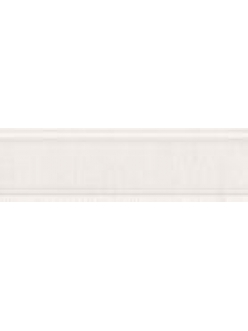 Бордюр Townwood узкий серый / БУ 149 071