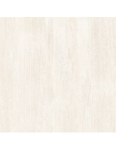 Townwood пол серый / 4343 149 071