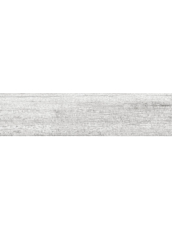 Viola пол серый / 1560 141 071 15x60
