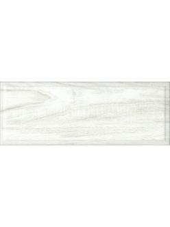 Плитка BLANCO стена серая светлая