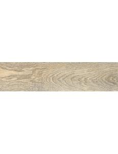 EXSELENT пол коричневый светлый / 1560 103031