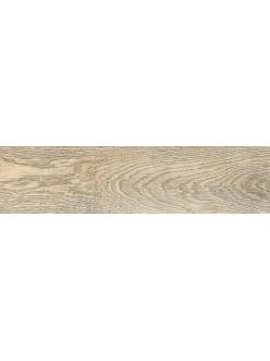 Плитка EXSELENT пол коричневый светлый / 1560 103031