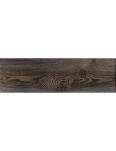 PANTAL пол коричневый тёмный / 1550 85 032