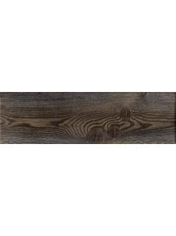 Плитка PANTAL пол коричневый тёмный / 1550 85 032