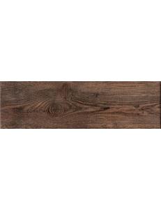 PANTAL пол красно-коричневый тём / 1550 85 022