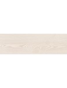 PANTAL пол белый / 1550 85061