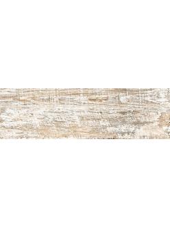 Плитка ORIGINAL пол серый светлый / 15х50 58 071