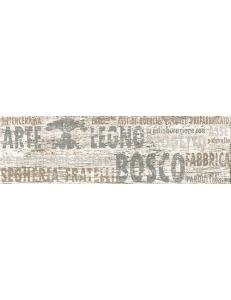 ORIGINAL бордюр напольный серый / БН 58 071