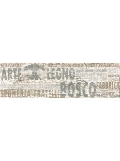 Плитка ORIGINAL бордюр напольный серый / БН 58 071