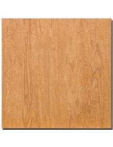 LECCE пол  св-коричневый / 43х43 07 061