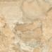 Плитка LAGUNA пол бежевый светлый / 4343 78 021