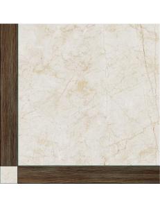 SHATTO пол коричневый светлый / 4343 75031