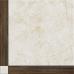 Плитка SHATTO пол коричневый светлый / 4343 75031