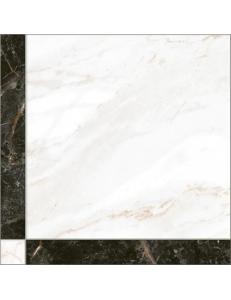 SHATTO пол серый светлый / 4343 75071