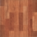 Плитка SELVA темный коричневый / 43х43 40 032