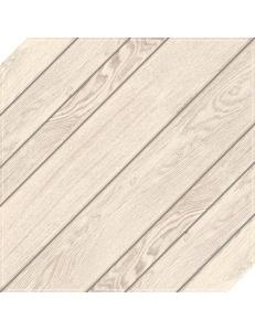 URBAN пол коричневый светлый / 4343 100 031